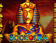 BookofRa_180x140