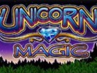 Unicorn_Magic_180х138